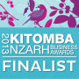 Kitomba Finalist-badge-180px small(copy)